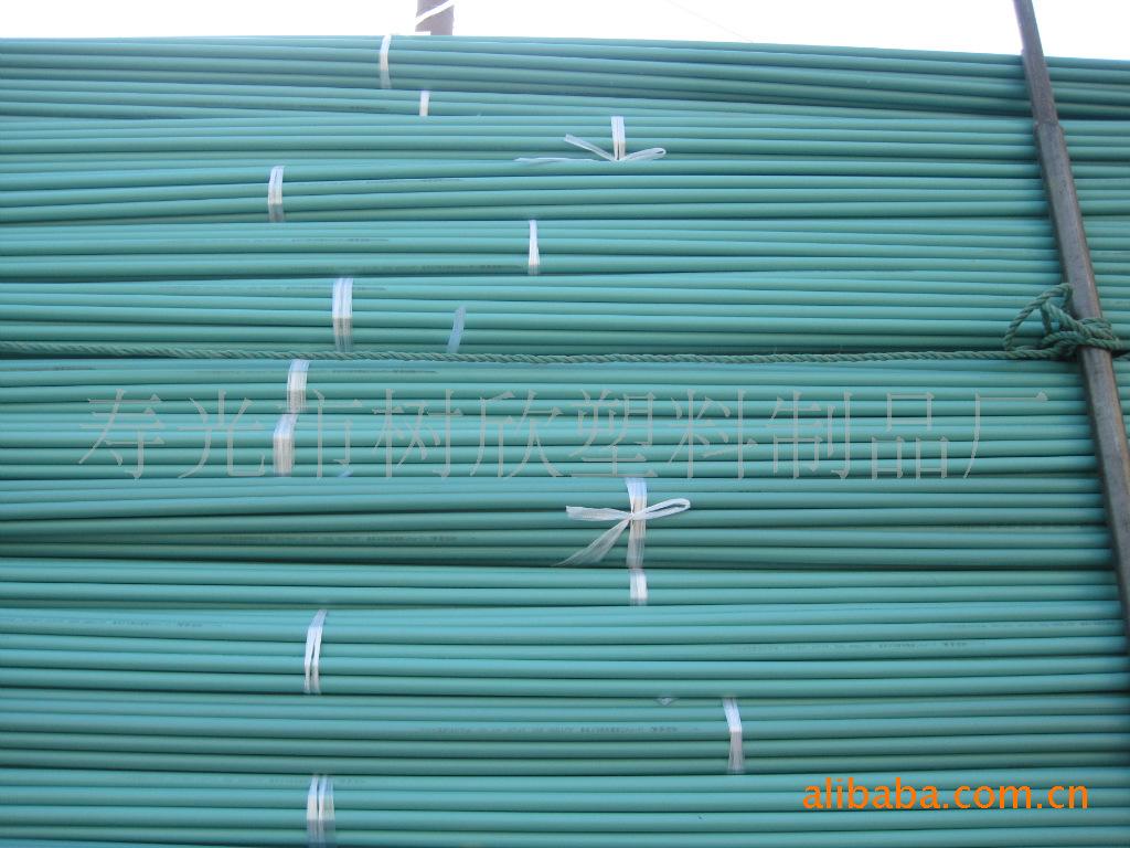 山东寿光厂家直销 PVC管 钢筋管 质量保障 欢迎咨询 选购示例图19