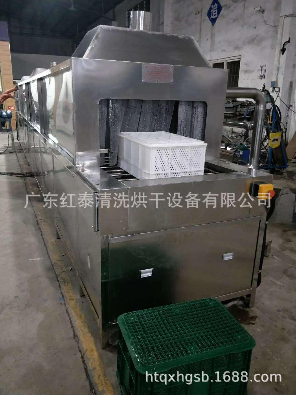 惠州烤盘清洗机 惠州烤盘清洗机厂家 惠州烤盘清洗机按要求定制示例图4