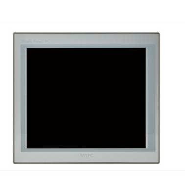 北京诺维世纪厂家直销15寸电容触摸工业平板电脑 NPC-7150GT 嵌入式平板电脑 电阻触摸平板 医疗三防平板电脑