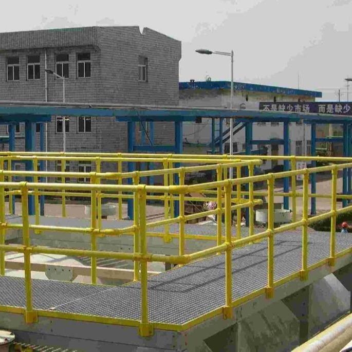 Q235材質  253/30/50  平臺鋼格板  熱鍍鋅鋼格柵板  無錫豐旭澤鋼格板廠家直銷定做  水溝蓋板