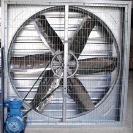 负压风机,排风扇通风扇喷漆房厂家定向供应,鑫昌,1380×1380
