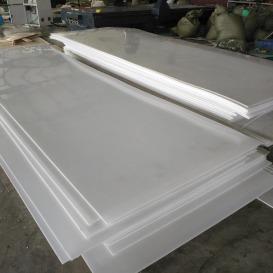 鑫优利特高密度聚乙烯板材 聚乙烯板 hdpe焊接水箱 pe板材 超高分子量聚乙烯衬板 uhmw-pe板材生产厂家
