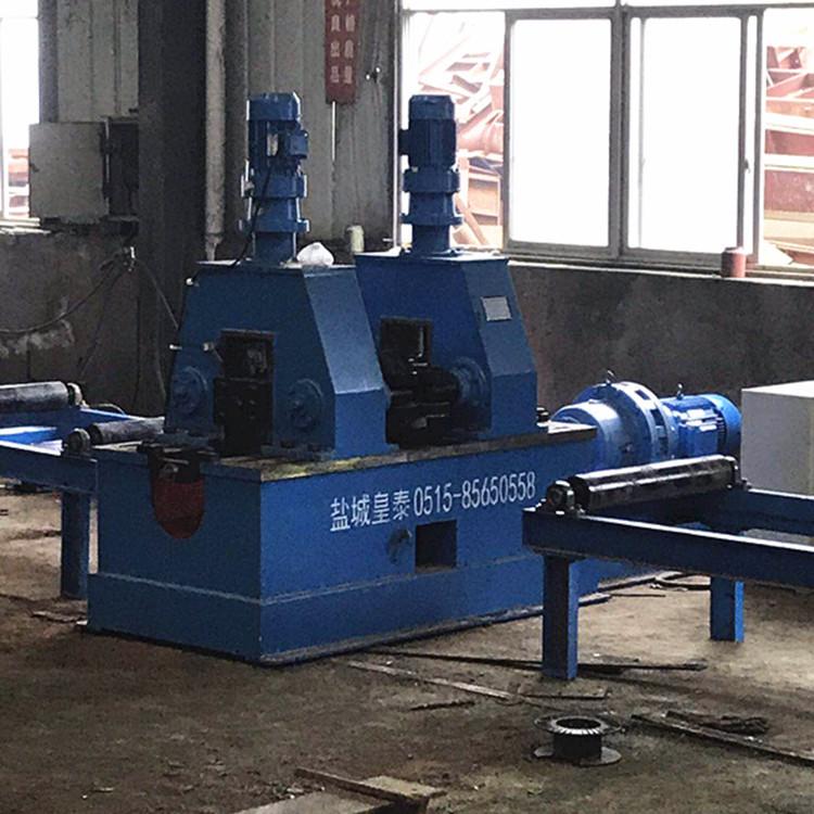 600型钢结构矫正机江苏厂家 服务免费 现货直销安徽合肥矫正机示例图1