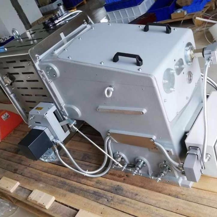 河北領越科技,專業生產燃燒機,低碳燃燒機,