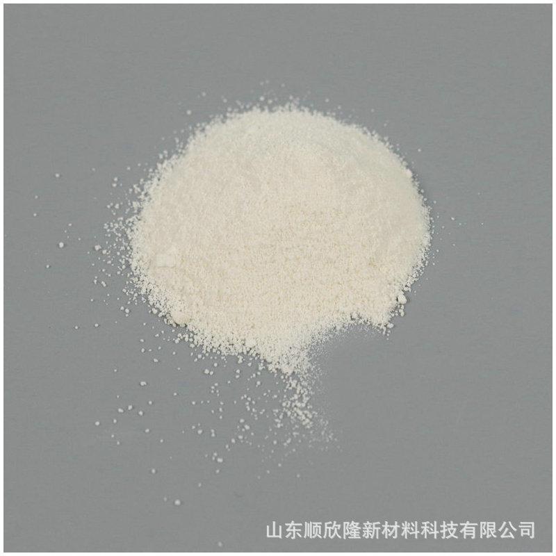 厂家推荐无杂质富马酸 白富马酸 无色晶体反丁烯二酸示例图8