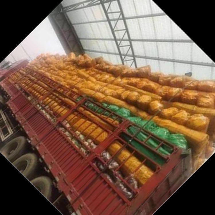 生产销售 保温橡塑管 橡塑管A级防火 橡塑管 华美