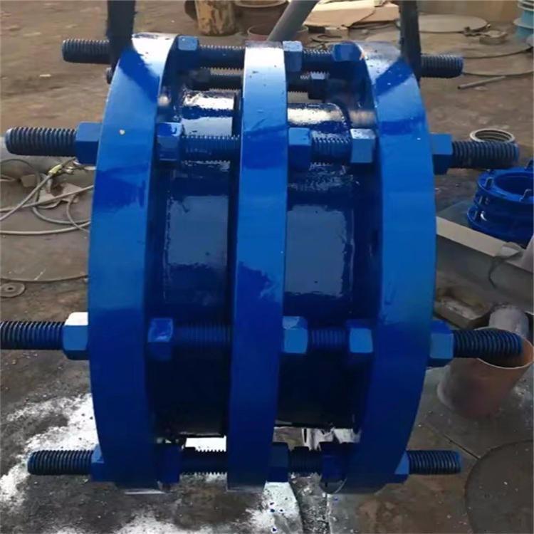 方形伸缩器,方形伸缩器厂家,方形伸缩器价格,生产方形伸缩器