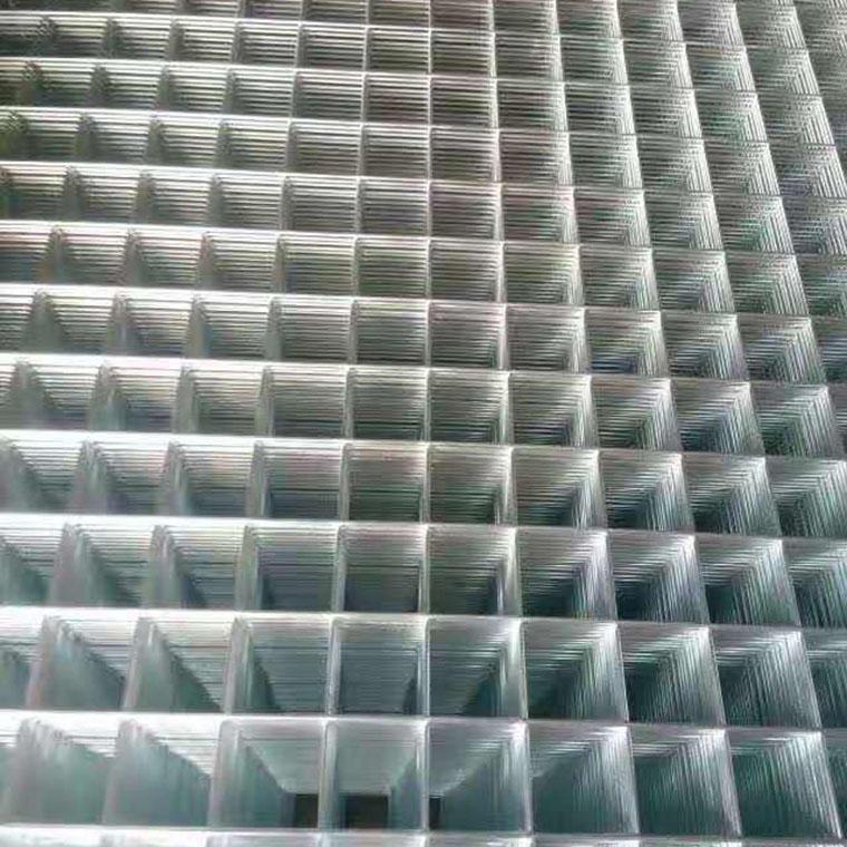 鋼絲網片 朋佳絲網訂做各種規格 鍍鋅鋼絲網片 貨架網片 異形網片 部分規格有現貨