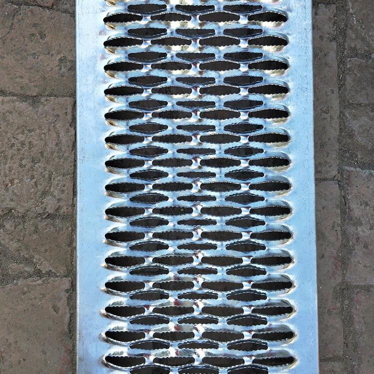 鱷魚嘴腳踏防滑板 滁州鱷魚嘴腳踏防滑板 鱷魚嘴腳踏防滑板廠家