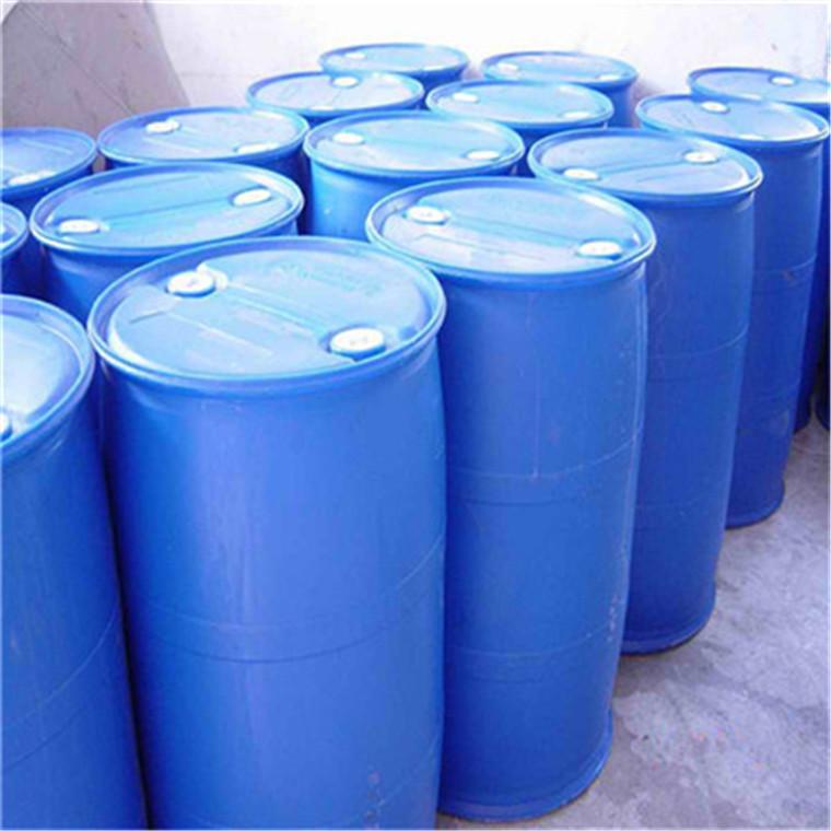 二DBTL价格   山东现货供应 高含量有机催熟剂示例图6