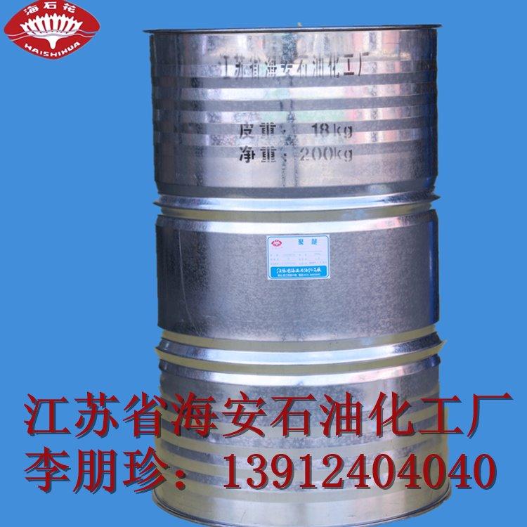 聚醚L-35 丙二醇聚氧乙烯聚氧丙烯醚 海石花聚醚 高去污力合成洗涤剂