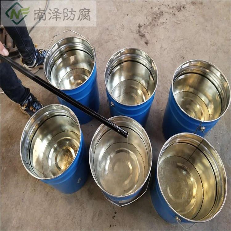 供应 907乙烯基树脂 环氧树脂漆 6101树脂 南泽供应