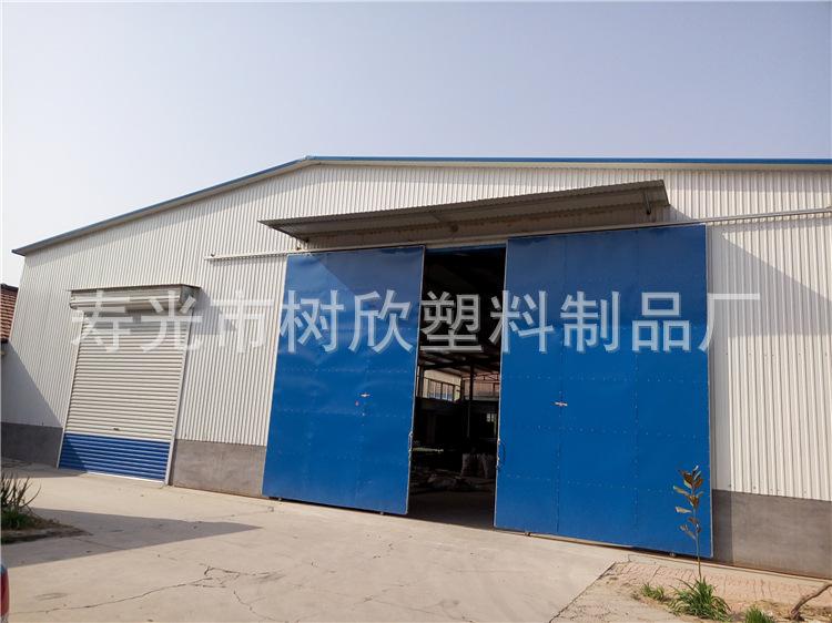 大量供应pvc塑料管材 电工套管穿线管 白色塑料穿墙管 特价批发示例图25