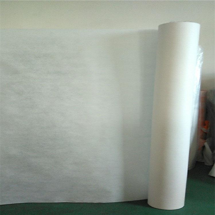 圣浩 方硕透气膜 屋面防水透气膜价格