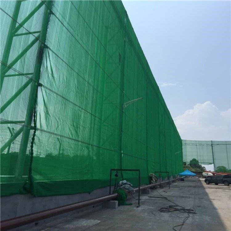 公路柔性防風固沙網  新疆鐵路防風網 公路柔性防風網