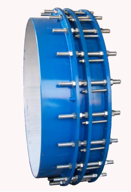 钢制伸缩器,钢制伸缩器厂家,钢制伸缩器价格,生产钢制伸缩器