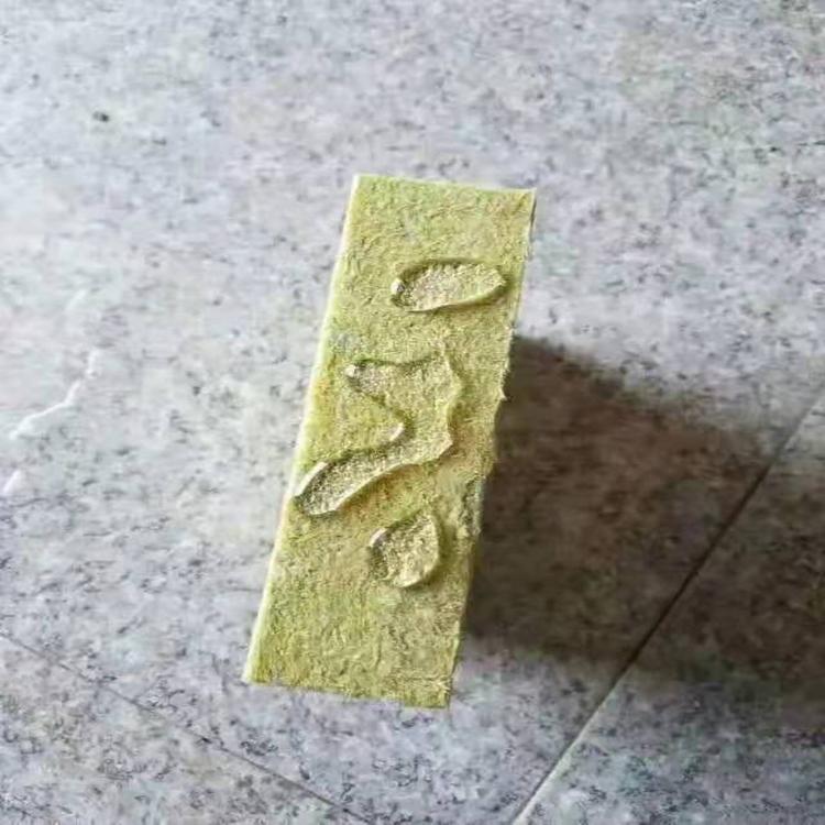 屋面岩棉板 岩棉板直销 量大从优 达耀