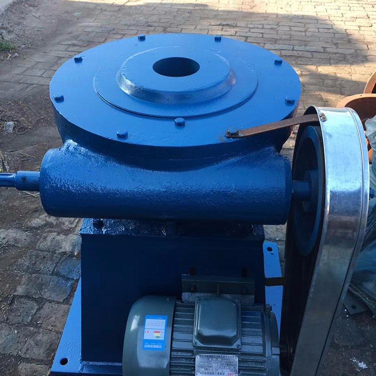 平推手輪螺桿啟閉機 方向盤式螺桿啟閉機 螺桿啟閉機 雙吊點螺桿啟閉機 安裝方便