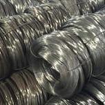 钢纤维混凝土井盖生产工艺流程 钢纤维b125与c250 钢纤维井盖强度等级 佳密克丝粘结成排型钢纤维 钢纤维体积率不宜