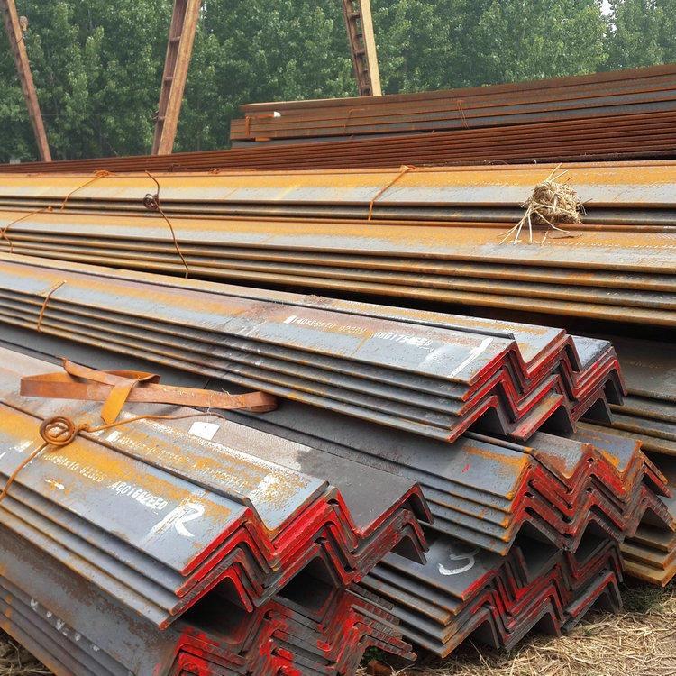 低合金角鋼現貨 Q390E角鋼 Q420B角鋼 專線直發