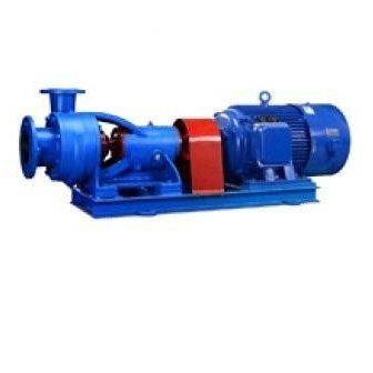 IR型懸臂式熱水循環泵