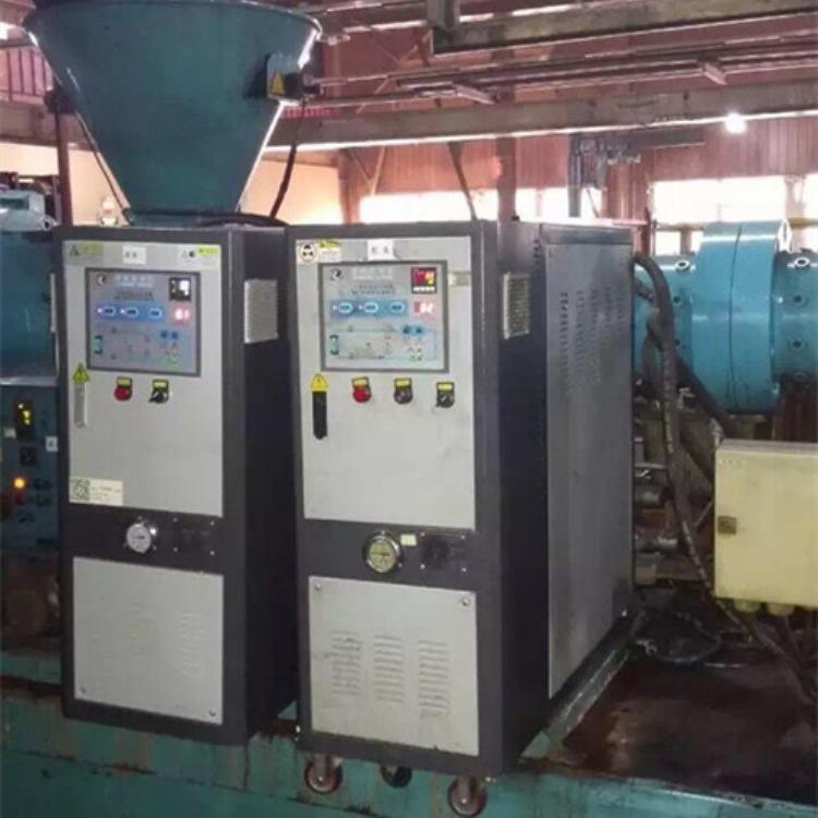 利德盛機械 模具熱油溫控機 模具油溫機廠家 價格實在  模具油溫機
