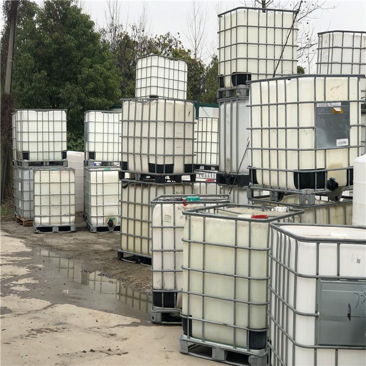 方形吨桶 包装运输千升桶 化工桶 翔晟