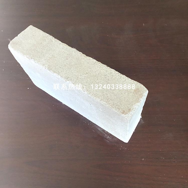 珍珠岩保温板玻化微珠板块外墙A级玻化微珠防火闭孔珍珠岩板示例图10