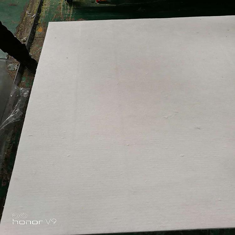 圣浩 板装修材料无甲醛玻璃棉 憎水玻璃棉保温板 厂家直销