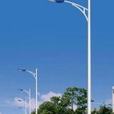 宏玉 景觀燈,庭院燈價格,草坪燈 ,廠家直銷量大從優