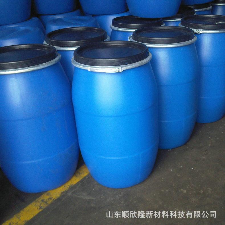供应钢铁防锈剂 水性防锈剂 清洗型 金属防锈剂 水性示例图4