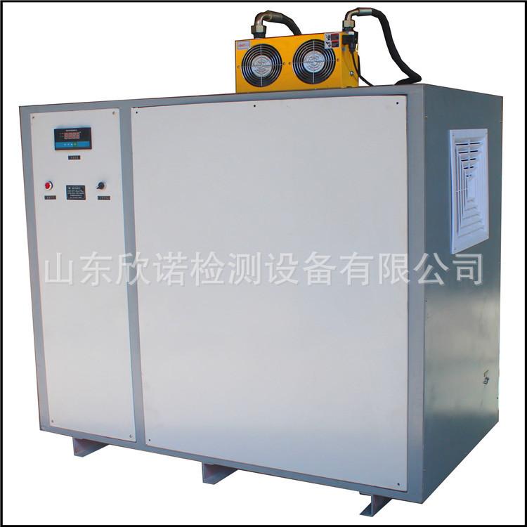 厂家直销电动气体增压机 流量大 气体高压 液驱气体 来电订购示例图7