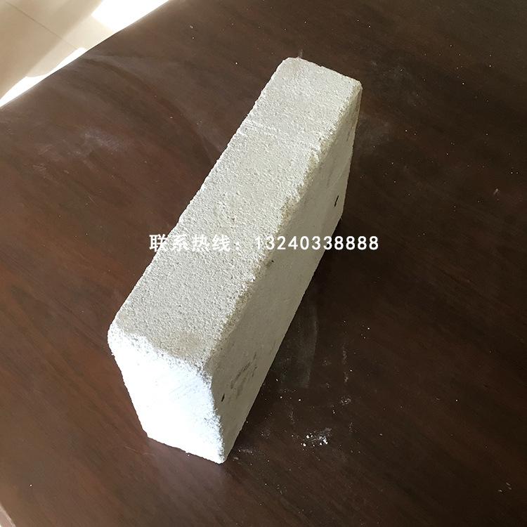 玻化微珠板珍珠岩保温板屋面憎水珍珠岩板块外墙A级玻化微珠防火示例图13