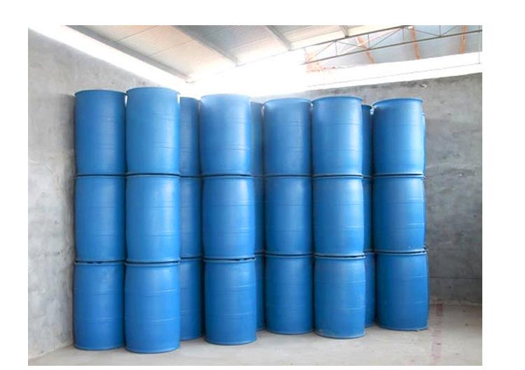 丙烯酸甲酯 工业原料丙烯酸甲酯 丙烯酸丁酯 三羟甲基丙烷示例图8