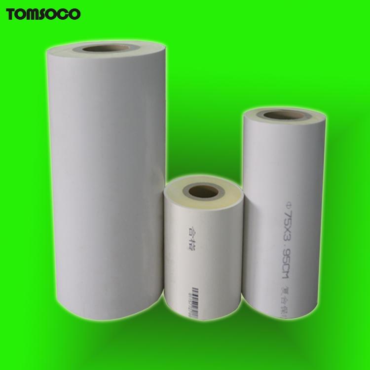 托姆 TOM-5090LP ppr保溫管聚氨酯發泡保溫管 生產廠家管用四十年 ppr熱水保溫管 現貨供應