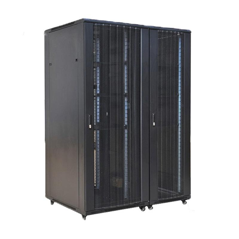 鑫華產地貨源電腦柜網絡設備 供應網絡機柜 優質品質機柜墻柜特價款xh616
