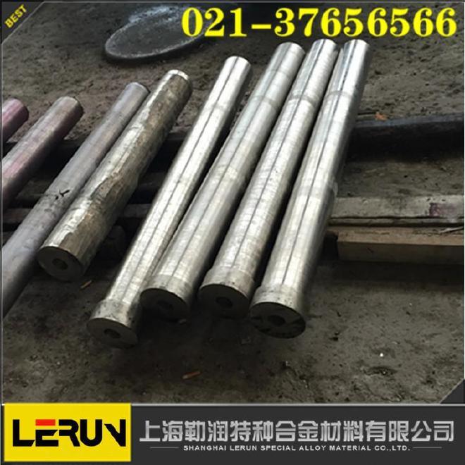 勒潤合金:供應NS335耐蝕合金棒 NS335耐蝕合金板/管 規格齊全