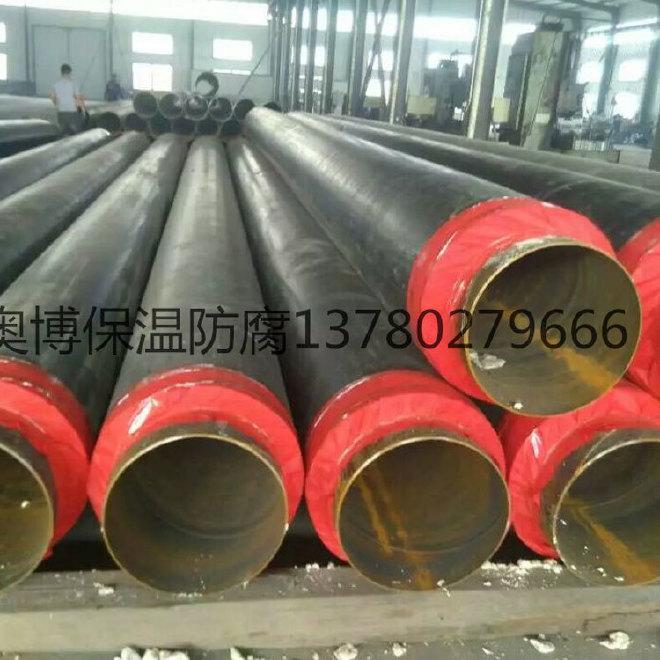 工厂自销 聚乙烯夹克管 高密度聚乙烯黑黄夹克管 批发 聚乙烯夹克示例图17
