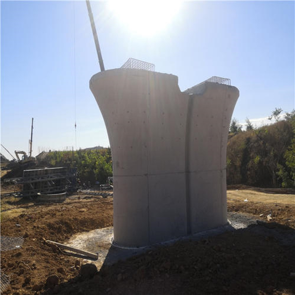 泰顺混凝土色差修补剂厂家 混凝土颜色缺陷修补 清水涂料修复剂 奥泰利