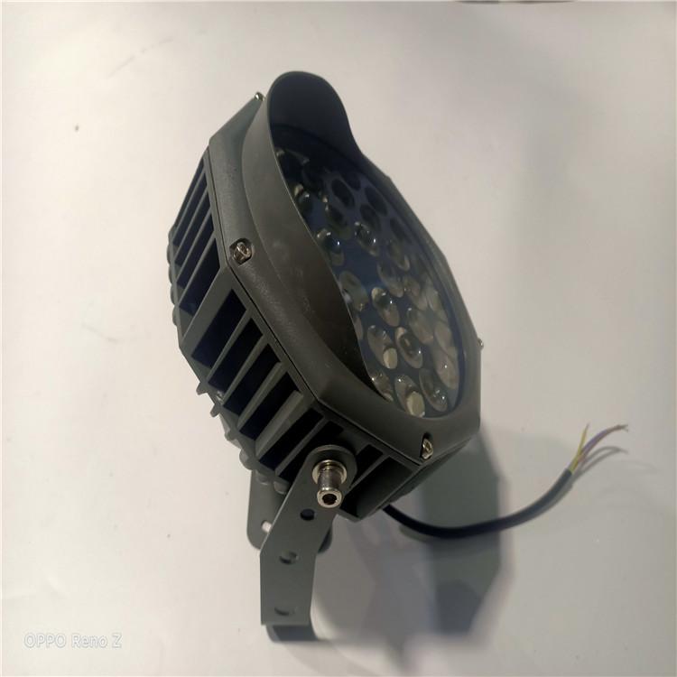 宾凯照明 大功率led投光灯 广场景观照明灯 厂家现货