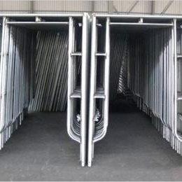 移动脚手架 门型脚手架 梯型脚手架 折叠凳子 装修用的凳子 装修用的折叠凳子 折叠凳子 折叠马凳 装修用的折叠马凳 小脚