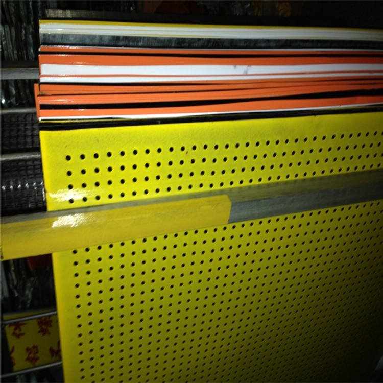 【歐騰】保山市鐵皮洞洞板 304不銹鋼機篩網 鍍鋅圓孔打孔板 鋁板梅花孔穿孔板 鋁合金隔斷板