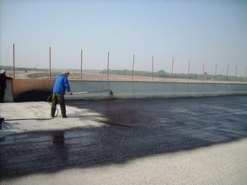 水性环氧沥青防水涂料厂家今日价格