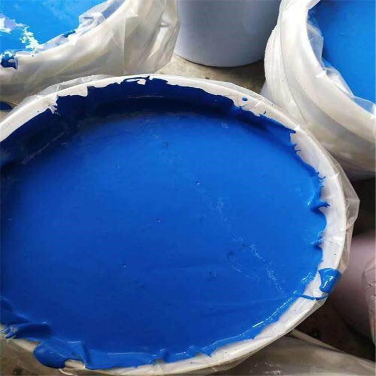 屋頂墻體彩鋼瓦防銹漆 金慶定制多色 彩鋼翻新防銹底漆 鋼結構防腐水性涂料