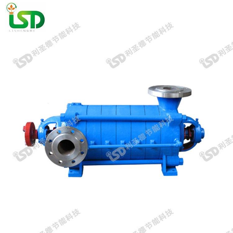 DF型卧式不锈钢矿用耐磨离心泵、DF450-60型不锈钢矿用多级离心泵、DF450-95型耐腐蚀多级离心泵