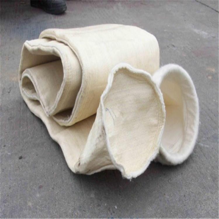 科宇 除塵布袋 P84針刺過濾氈 各型號規格布袋