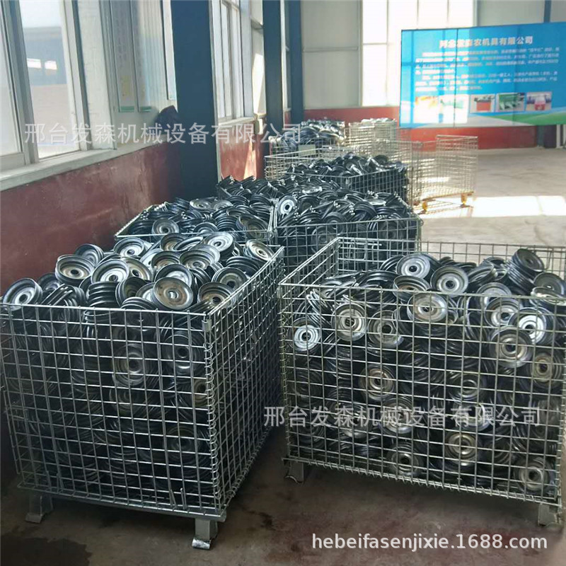 厂家直销多种规格农用机械 皮带轮 旋压式 劈开式 多种规格示例图5