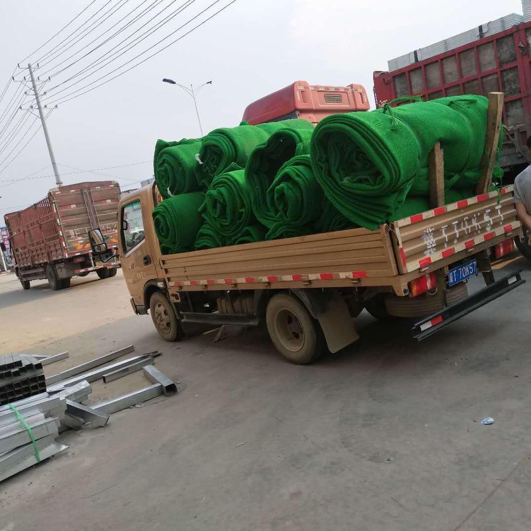 柔性防風抑塵網生產廠家,河北安平柔性防風抑塵網實體廠家,沒有中間商賺差價,廠家直銷
