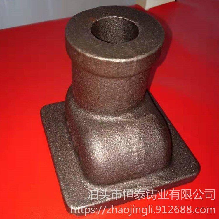 大量定制各種鑄造零部件泵體閥體廠家直銷