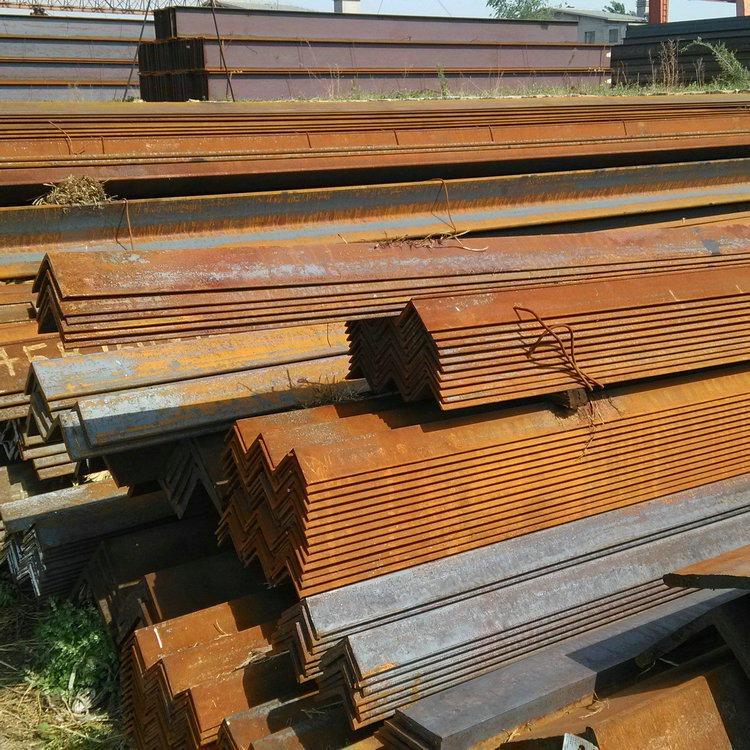 低溫角鋼大全Q345C角鋼 Q345D角鋼一支起發